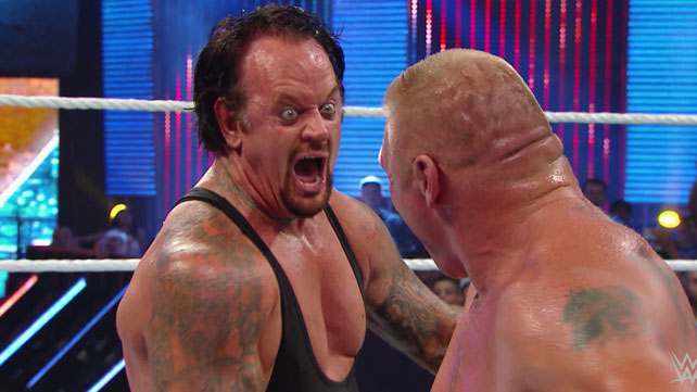 20150823-brock-lesnar-undertaker-summerslam-642